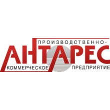 ООО «Антарес» город Ростов-на-Дону