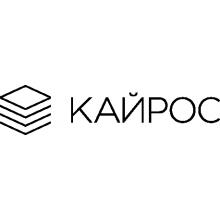 «Кайрос» город Ростов-на-Дону