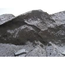 Угольный шлак